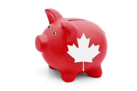 Budget fédéral 2021 : quelques économies d'impôts pour les entreprises et les particuliers