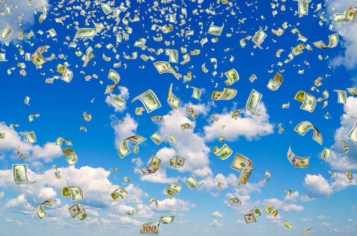 Économies d'impôts pour les PME Québécoises