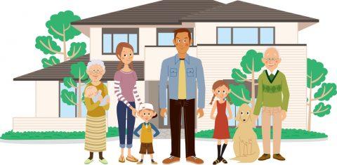 Transactions entre personnes d'une même famille : quels sont les impacts fiscaux?