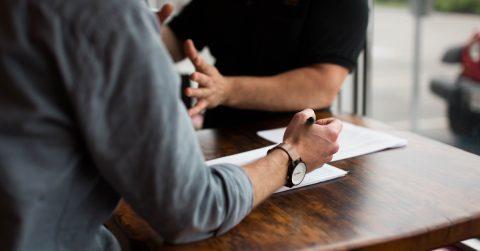 4 avantages du mentorat pour développer votre carrière