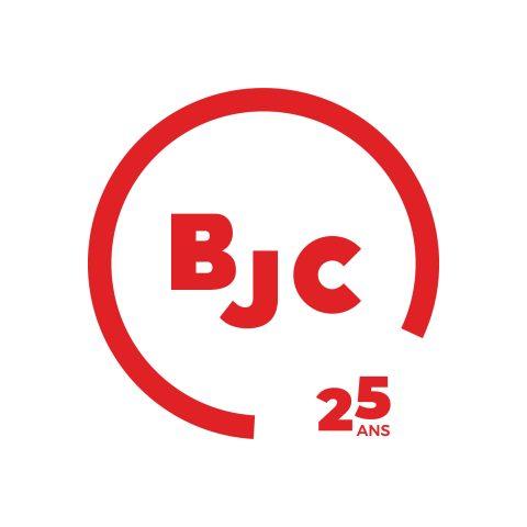 BJC CÉLÈBRE 25 ANS DE RELATIONS!