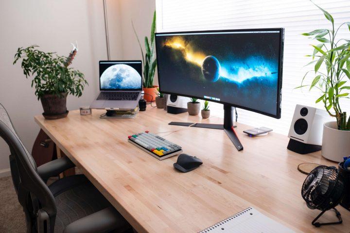 Frais de bureau à domicile pour les employés en télétravail en raison de la pandémie : processus de réclamation simplifié